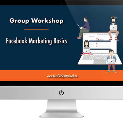 letsgetstarted-product-ws-fb-basics