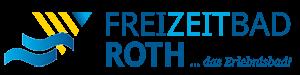 letsgetstarted-testimonial-logo-freizeitbad-roth