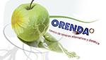 letsgetstarted-testimonial-logo-orenda-150x85